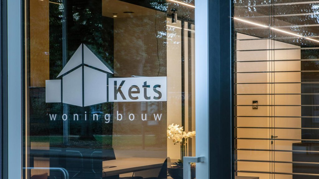 Contact - Ketswoningbouw