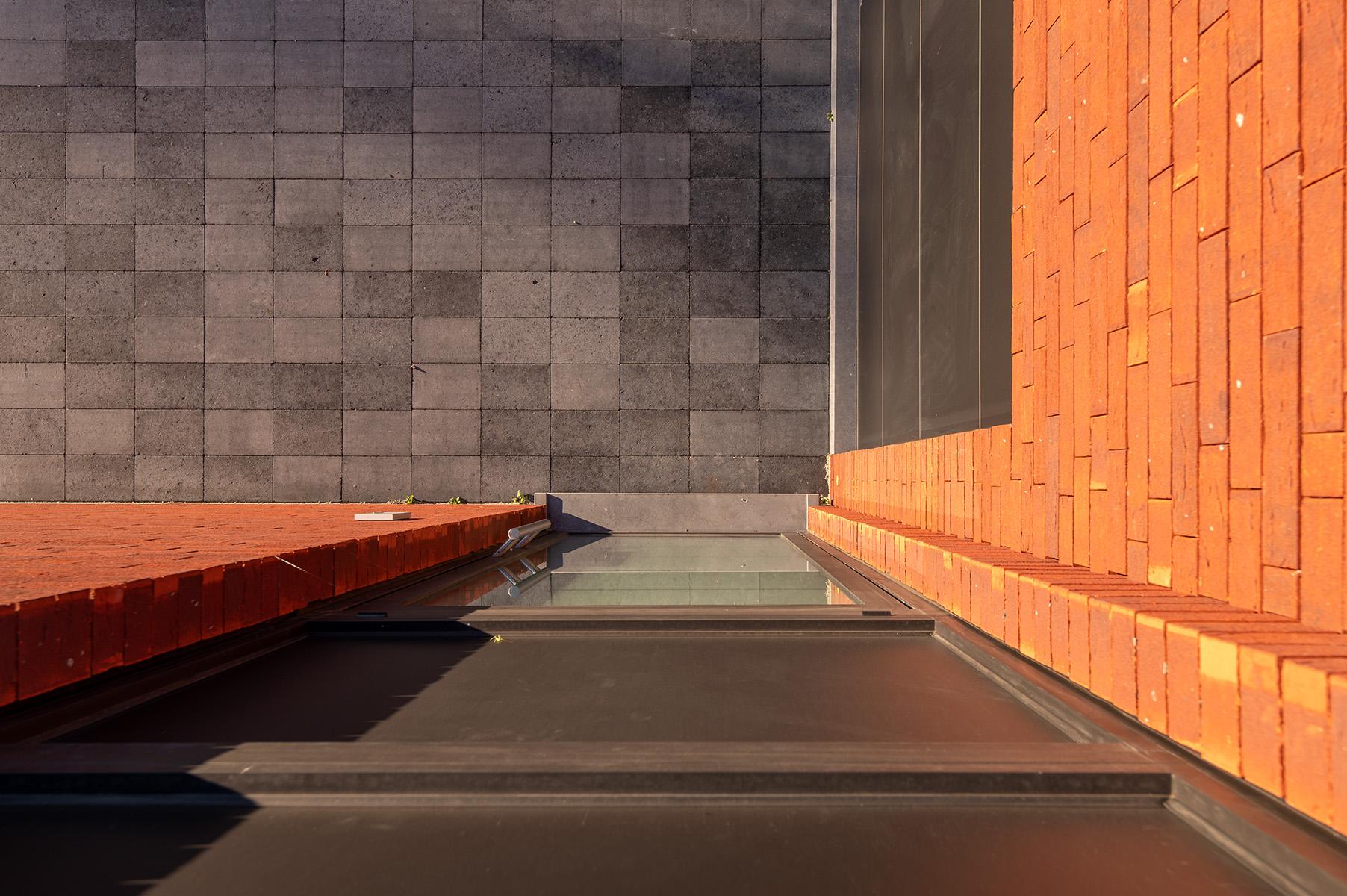 Project De Mulder - Ketswoningbouw